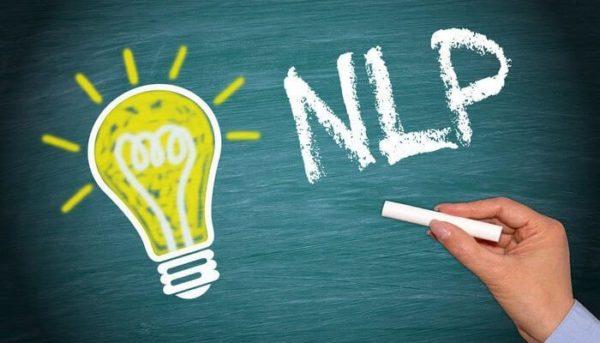 Lập trình ngôn ngữ tư duy nghiên cứu giúp bạn đạt được thành công dựa trên người thành công khác