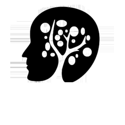 Logo-Mindalife