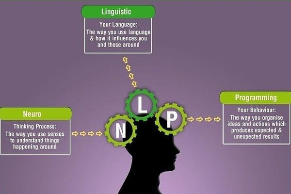 NLP-voi-3-thanh-to-quan-trong-neuro-linguistic-programming