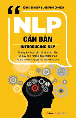 tu-hoc-NLP-qua-sach-nlp-can-ban