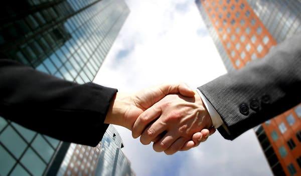 Bí quyết kinh doanh thành công – tạo dựng mối quan hệ tốt đẹp