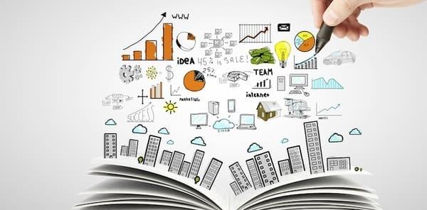 Lập kế hoạch kinh doanh rõ ràng là bí quyết thành công trong kinh doanh