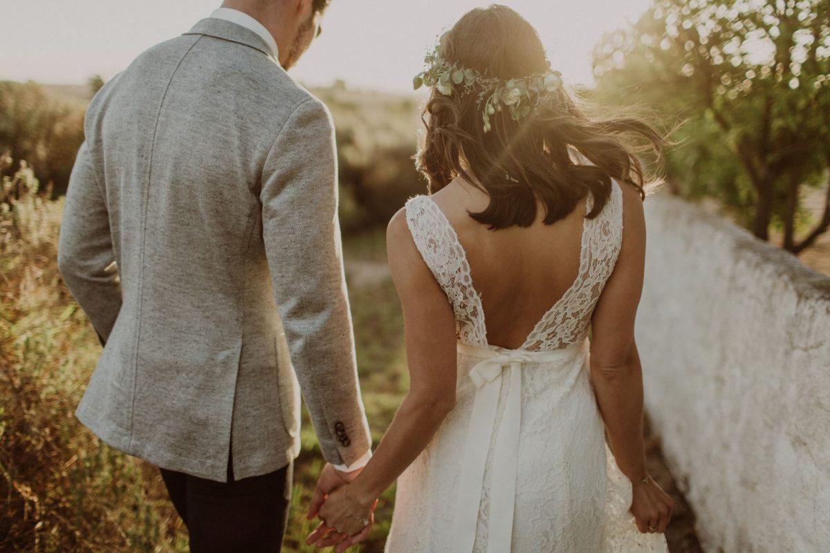 cách giữ lửa hôn nhân gia đinhf