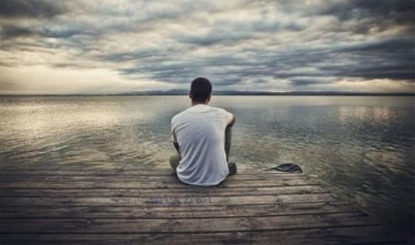 Sự cô đơn là cái giá cua thành công