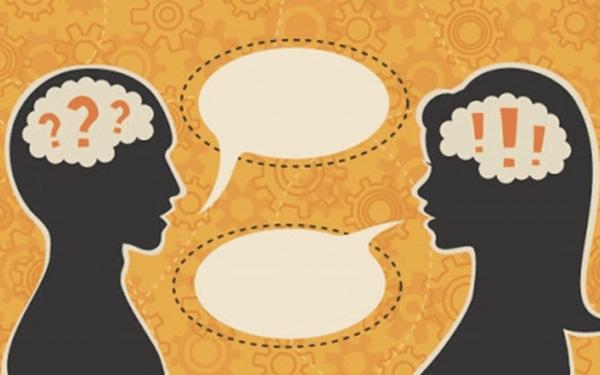 Kỹ năng giao tiếp hiệu quả - đặt câu hỏi phù hợp