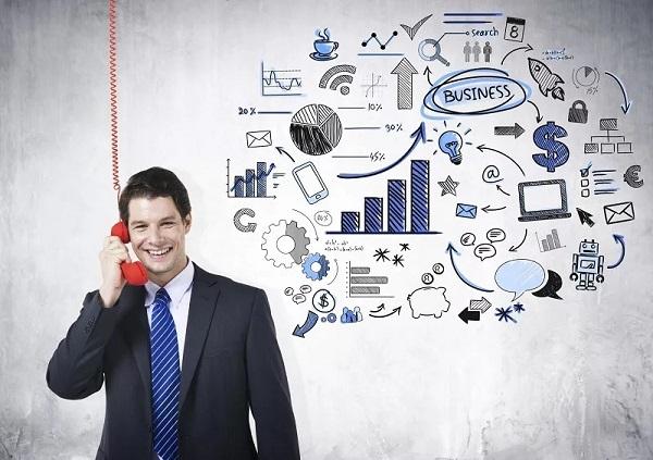 10+ kỹ năng giao tiếp qua điện thoại giúp bạn tiến tới thành công