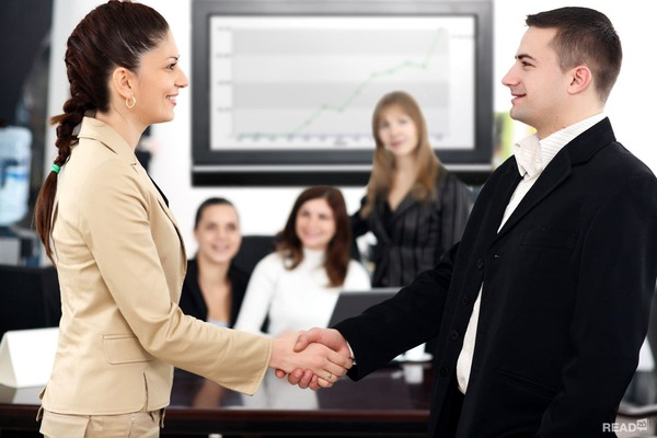 7 kỹ năng giao tiếp với khách hàng đặc biệt hiệu quả cho dân kinh doanh