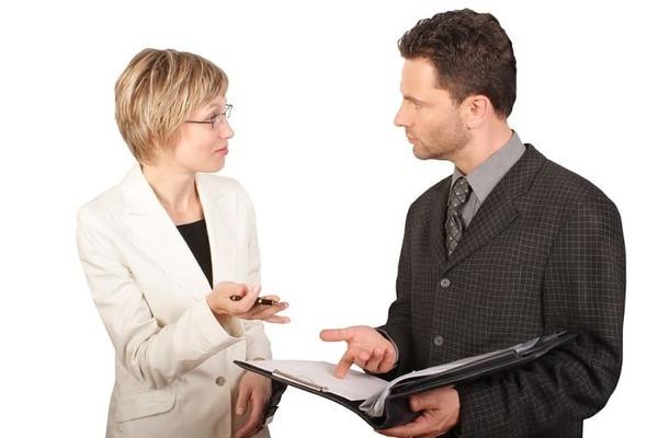 Học cách giao tiếp với khách hàng giúp bạn thành công hơn