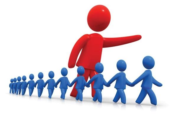 Kỹ năng lãnh đạo giúp tạo dấu ấn khác biệt