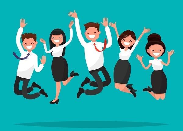 Người lãnh đạo giỏi là người biết tạo động lực cho nhân viên của mình một cách kịp thời