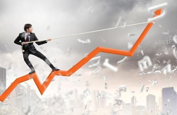 Quản lý sự biến động bao gồm khả năng hoạch định, điều hành doanh nghiệp và tổ chức công việc