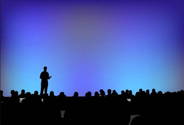 Kỹ năng nói trước đám đông