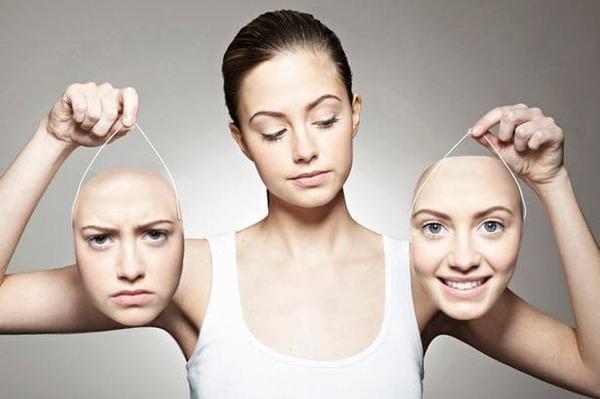 Kỹ thuật NLP chuyển cảnh giúp bạn thoát khỏi những suy nghĩ tiêu cực và chuyển sang trạng thái tích cực