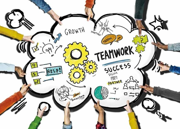 Lãnh đạo nhóm cần có những kỹ năng gì?