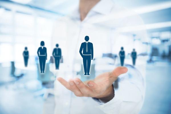 Muốn trở thành lãnh đạo nhóm giỏi, bạn cần có kỹ năng quản lý thành viên trong nhóm