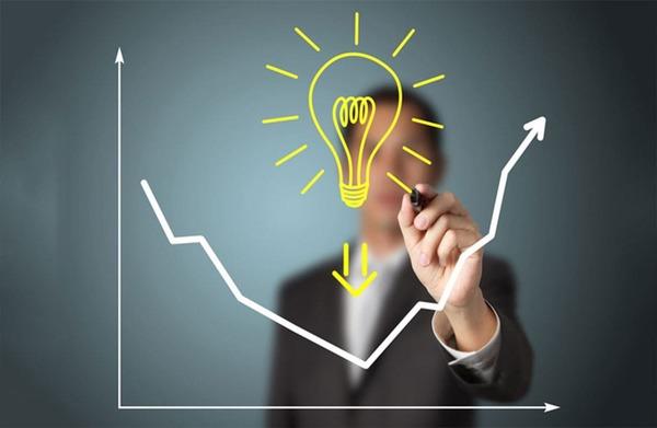 Khả năng sáng tạo của người lãnh đạo giúp giải quyết vấn đề một cách hiệu quả