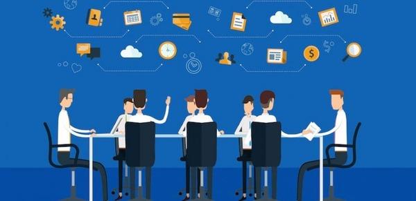 Kỹ năng tổ chức là kỹ năng quan trọng của người lãnh đạo nhóm