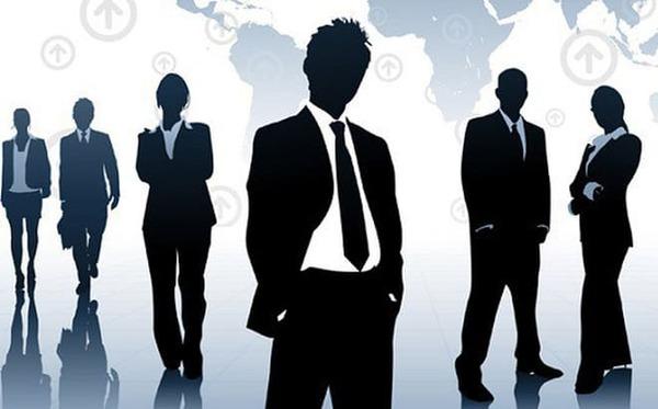 Nhà lãnh đạo là người có khả năng tạo ra tầm nhìn cho một công ty, doanh nghiệp, tổ chức hay đội nhóm bất kỳ