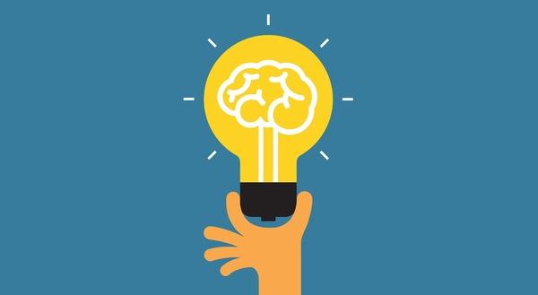 Quản lý là người thực thi ý tưởng mà lãnh đạo đưa ra