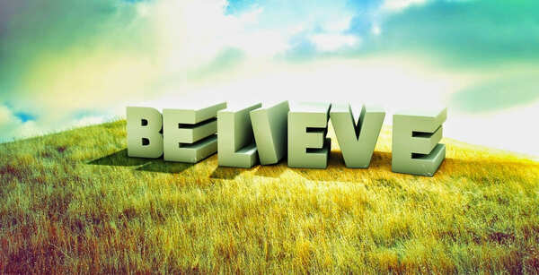 Quản lý dựa vào kiểm soát trong khi lãnh đạo củng cố niềm tin