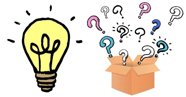"""Quản lý thường hỏi """"như thế nào & bao giờ"""" còn lãnh đạo hỏi """"cái gì & tại sao"""""""