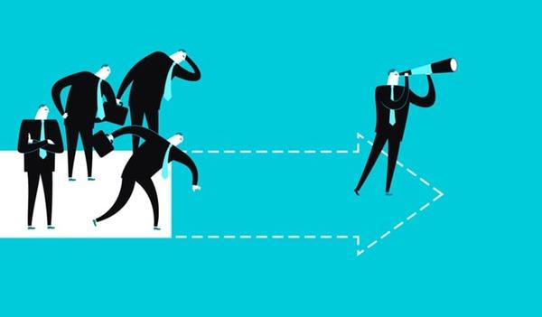 Năng lực lãnh đạo quản lý là gì?