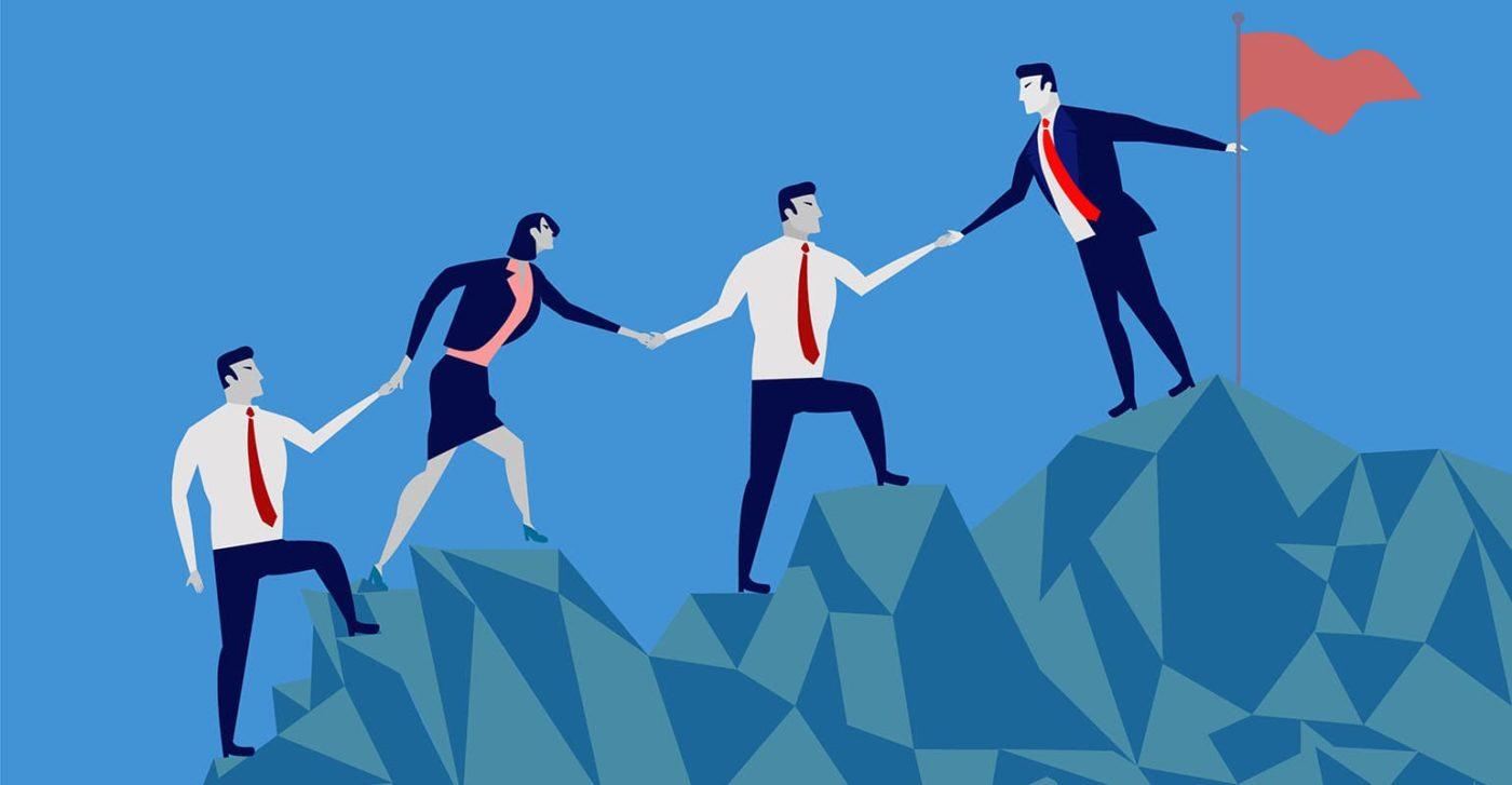 Năng lực lãnh đạo quản lý