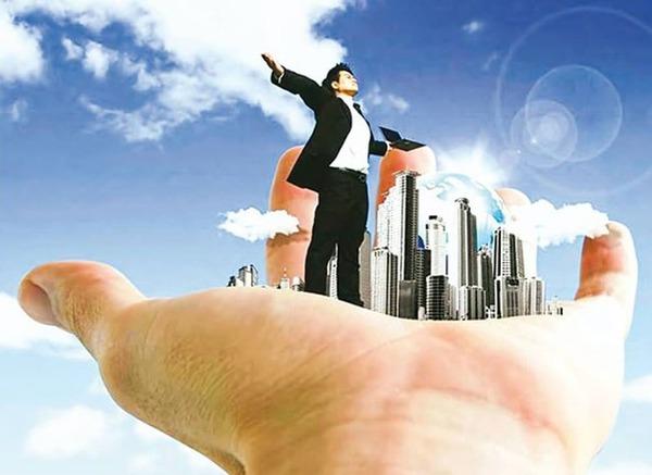 Năng lực lãnh đạo quản lý thể hiện ở kiến thức chuyên ngành sâu rộng, tầm nhìn xa và kỹ năng mềm cơ bản