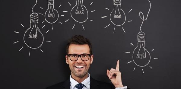 Người có năng lực lãnh đạo quản lý có khả năng phản xạ nhanh, giải quyết mọi vấn đề kịp thời, hiệu quả