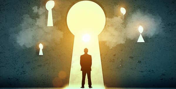 Một người có năng lực lãnh đạo quản lý sẽ biết cách thích nghi và thay đổi theo hoàn cảnh