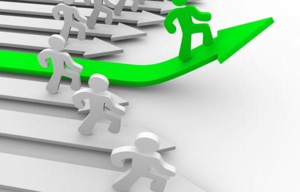 Nâng cao năng lực lãnh đạo quản lý bằng cách tham gia các khóa đào tạo