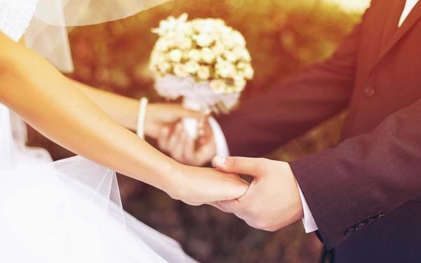 Nguyên nhân ly hôn - kết hôn khi còn quá trẻ