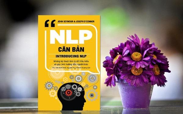 Những cuốn sách về NLP bạn nên tìm đọc