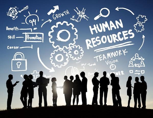Yếu tố môi trường ảnh hưởng đến phong cách lãnh đạo