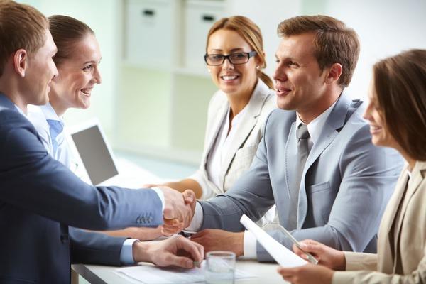 Phong cách lãnh đạo giao dịch
