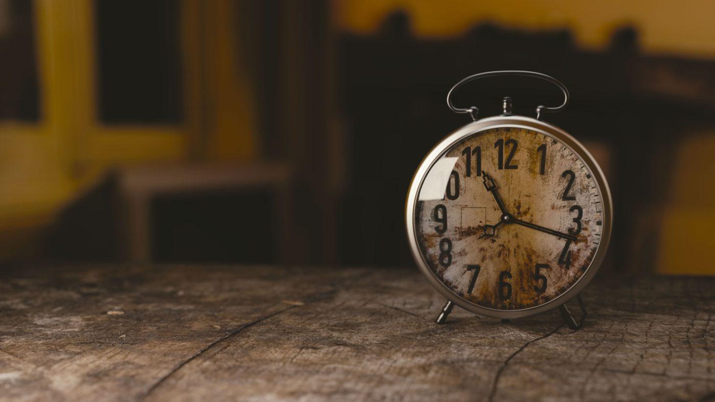 Sách quản lý thời gian
