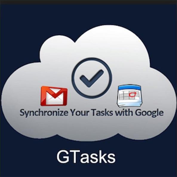 Ứng dụng Gtask - ứng dụng sắp xếp không thể bỏ lỡ