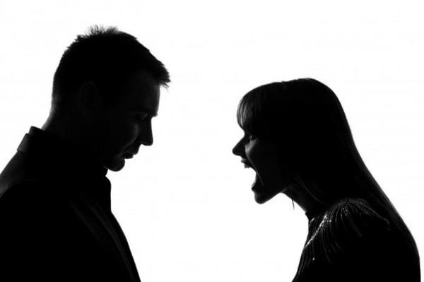 Thiếu sự chia sẻ, tôn trọng và tin tưởng lẫn nhau là nguyên nhân dẫn đến ly hôn