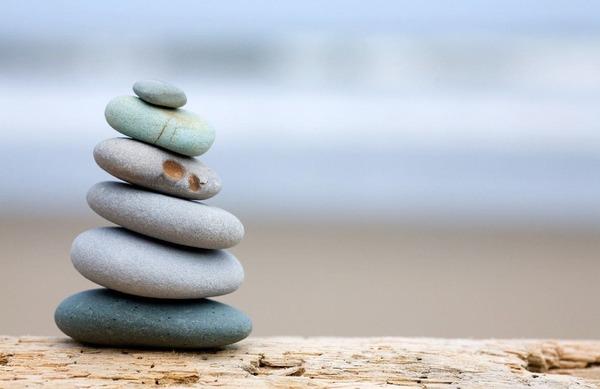 Thói quen của người thành công – luôn giữ cân bằng giữa cuộc sống và công việc