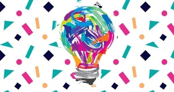 Khả năng sáng tạo là một trong những tố chất của người lãnh đạo