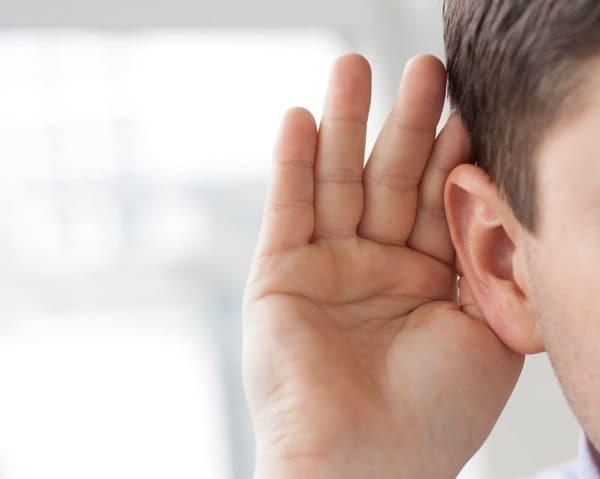 Đối với người lãnh đạo, lắng nghe, thấu hiểu là yếu tố đặc biệt quan trọng để có được thành công