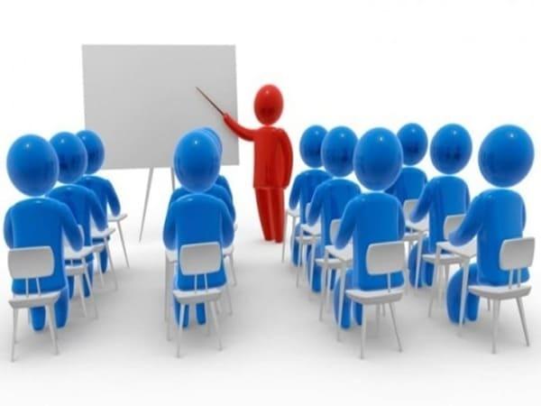 Để trở thành người lãnh đạo giỏi bạn cần có khả năng chỉ đạo và thúc đẩy tập thể
