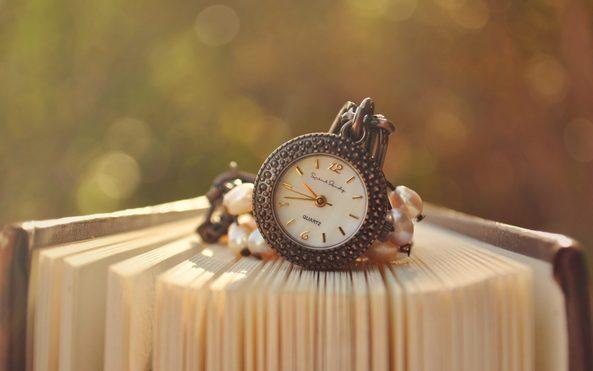 Top 5 cuốn sách quản lý thời gian nên đọc để thành công