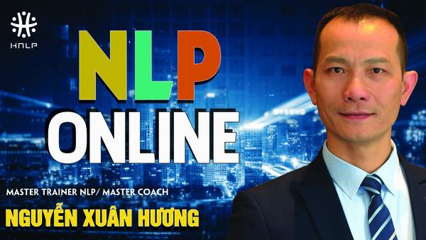 Trong các trung tâm NLP uy tín ở Hà Nội không thể không nhắc đến Việt Nam NLP Coaching