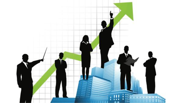 Vai trò của người lãnh đạo là định hướng chiến lược để tổ chức, doanh nghiệp phát triển bền vững