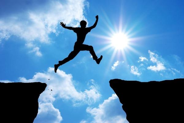 Vai trò của người lãnh đạo là tạo sự thay đổi tích cực từ tầm nhìn đến phương thức thực hiện