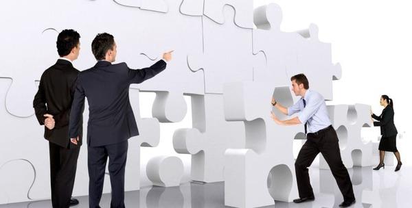 Vai trò của người lãnh đạo trong quản lý chính là việc tối ưu các quyết định