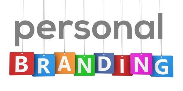 Thương hiệu cá nhân là tất cả niềm tin, ấn tượng và tri giác của con người về một cá nhân nào đó