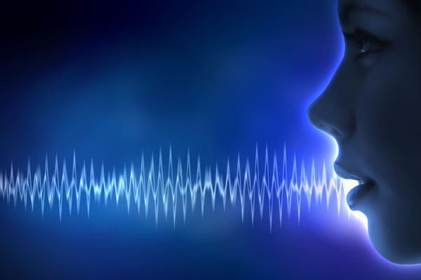 Điều chỉnh tốc độ nói phù hợp để có thể truyền đạt nội dung một cách hiệu quả