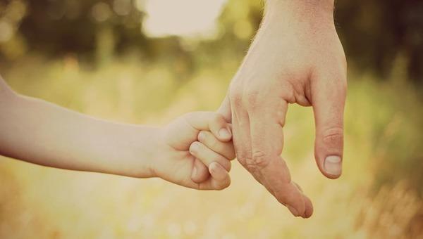 Hoàn thành tốt trách nhiệm của người chồng, người cha